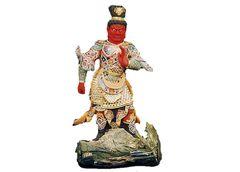 毗羯羅-240-172